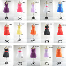 Bingbing new 9 color Scarves & Shawls for bridesmaid wedding Bridal from uk