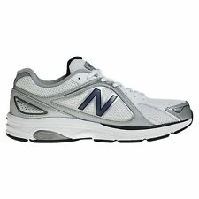New Balance MW847WN - Mens Walking Rollbar
