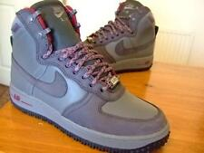 MENS NIKE AIR FORCE ONE 1 AF 1  DECONSTRUCT MB QS WATERSHIELD TRAINERS UK 9.5