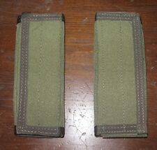 MLCS eagle industries CIRAS MARCIRAS shoulder pads plate carrier vest MAR SFLCS