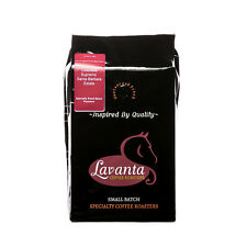 Colombian Supremo Santa Barbara Arabica Green or Roasted Coffee 1 to 15 lbs
