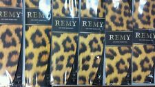 """Evertress Chocolate Remy 100% Human Hair Yaky Weave 10"""" 12"""" 14"""" 16"""" 18"""" 20"""""""