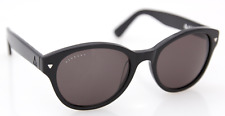 ASHBURY Eyewear Mozza Sunglasses w Premium CR39 Carl Zeiss Lenses