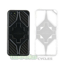 Ibera iPhone 5 Cam Camera Case For Road / MTB Stem Mounted