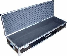 Korg PA900 Keyboard Flightcase