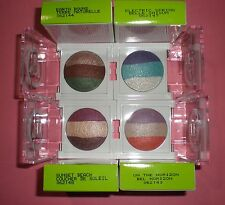 Mary Kay At Play Baked Eye Trio: YOUR CHOICE (One Day Handling) All New in Box