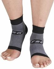 Compression Foot Sleeves FS6 Supports Circulation Orthosleeve Dr Comfort Feet