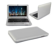 """9"""" Laptop Android 4.2 Dual Core VIA8880 512/4G 1G/8G HDMI Netbook WiFi 3G Camera"""