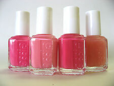 China Glaze Nail Polish - SURPRISE Collection - Spring 2014 - 1314-1319 OVERSEA