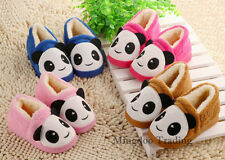 New Baby shoes Soft warm Toddler Baby kids Boys Girls casual Walking shoe