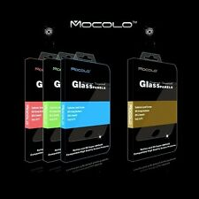 FILM DE PROTECTION EN VERRE TREMPÉ MOCOLO TEMPERED GLASS SCREEN GUARD PROTECTOR