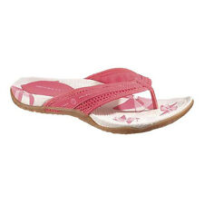 Merrell Lorelei Thong Raspberry Ladies Sandals