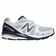 New Balance M1540WB1 - Mens Running 1540 Motion Control