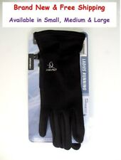 Head Digital Sport Running & Athletic Glove Touch Screen with SensaTEC - Ladies