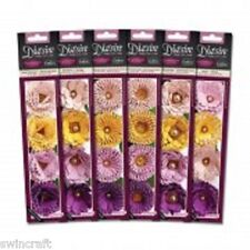 Crafters Companion Die'sire Classiques 3D & QUILLING Flower Cutting Dies