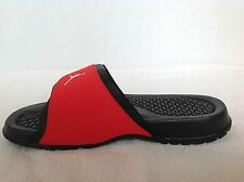 Jordan Hydro 2 (GS) Youth New in Box NO Top Lid Multiple Sizes 313194 600