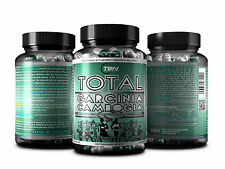 Garcinia Cambogia, Appetite Suppressant, Fat Burner, Weight Loss, Energy Boost.