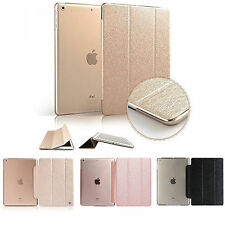 Leather Case Cover Smart Magnetic Stand for Apple iPad Mini 1 2 3