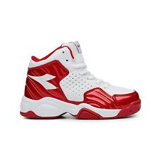 Diadora Rebound Junior Unisex Basketball Shoes