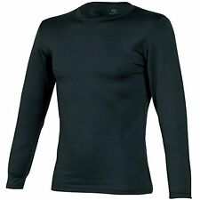 Tombo Football Rugby Cricket Base Layer L/S ,Top Skins, Compression armour
