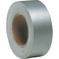 HI VISIBILITY REFLECTIVE SEW ON TAPE, 25MM/50MM, SILVER, CHOOSE LENGTH