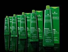 SCHWARZKOPF ESSENSITY SUPERB COLOUR PERMANENT HAIR COLOR NON AMMONIA 60ml.