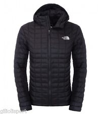 The North Face® Men's THERMOBALL™ JACKET Hoody  Giacca Uomo Cappuccio T0CMG9JK3