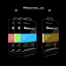 FILM DE PROTECTION VERRE TREMPÉ MOCOLO TEMPERED GLASS SCREEN GUARD HOT AND NEW