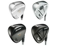 CLEVELAND GOLF 588 RTX 2.0 WEDGE (VARIOUS LOFTS & FINISHES)