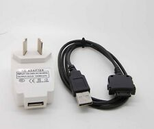 usb wall charger for hp COMPAQ h3950 iPAQ h3955 h3970 h3975 _sx