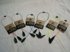 COSTA DEL MAR SUNGLASS RETAINER CABLE STRING HOLDER VARIOUS COLORS NWT