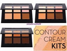 Anastasia Beverly Hills CONTOUR CREAM KIT * Choose your color! 100% Authentic!