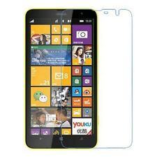 5X CLEAR LCD Screen Protector Shield for Nokia Lumia 1320 SX