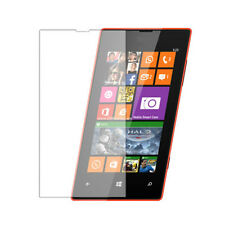5X CLEAR LCD Screen Protector Shield for Nokia Lumia 525 526 SX