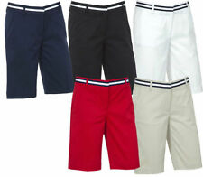 Tommy Hilfiger Ladies Golf Trousers - TW620 - New /Tags - 5 Colours Available