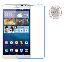 1x 2x Lot Anti-Glare Matte Front Screen Protector Film for Huawei Ascend Mate 2