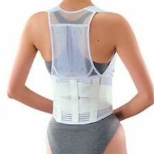 Cogit Back-Line Supporter Corset Posture Correction From Japan
