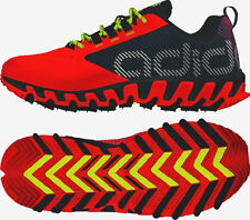 New Mens Adidas Performance Vigor 5 TR M Running Training Sneaker Limited D68957