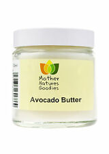Natural Body Butters 120ml - Shop for Shea Cocoa Coconut Mangop Blueberry