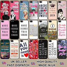 Famous Quote & Saying Phone Case Cover for Samsung Galaxy Range Hard Phone Case