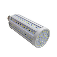 NEW E27 E26 25W LED Bead 5630 132 SMD Corn Bulb Spot Down Light 110V 230V 2000LM