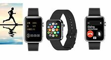 AW08 Bluetooth Smart Watch Phone Mate For IOS Android Samsung iPhone HTC Nokia