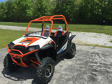 2013 POLARIS RZR-S 800 in great shape