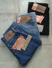 LEVIS 501 (6501) BNWT LADIES HIGH WAISTED  JEANS