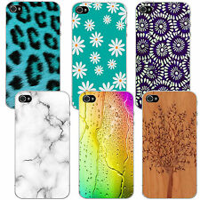 Patterned Case Cover for Various Mobile Phones  (Set 67)