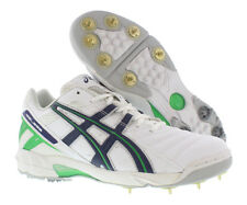 Asics Gel 335 Cricket Boots Men's Shoes Size