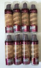 Maybelline Instant Age Rewind The Lifter Full Size 1.0 OZ Choose your color