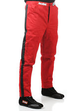 RaceQuip - 120 SFI-5 Rated Auto / Dirt Racing  Nomex Pants - Closeout Sale!