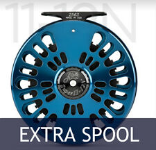 Abel Super 11/12N Extra Spool For Your Fly Reel