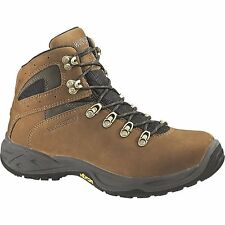 Wolverine Mens W05703 Highlands Multishox hiker Boot
